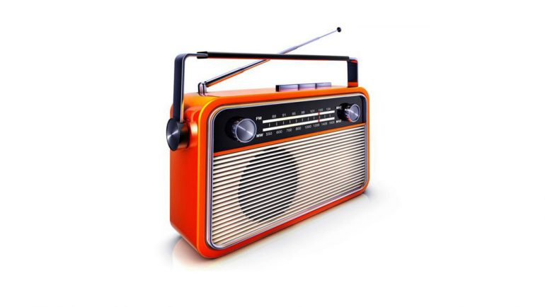 Advertising On Radio Is The Smartest Move Today: Nielsen Report